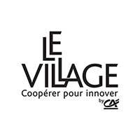Le Village by CA incubateur