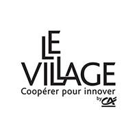 Le Village by CA incubateur