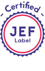 jef-label2