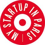 mystartup_logo