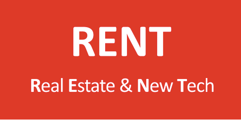 concours rent