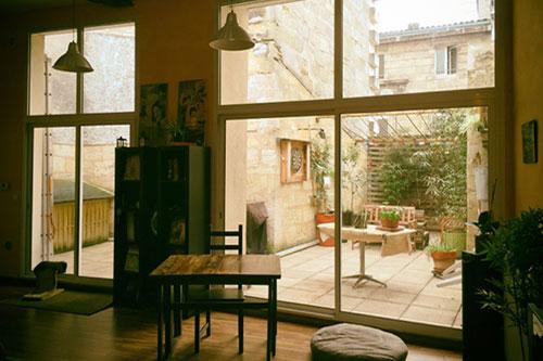 Loft à Bordeaux Chasseur Immobilier