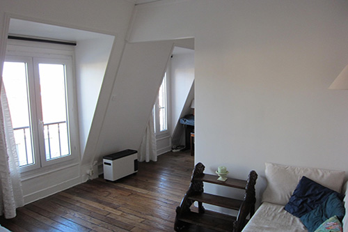 paris chasseur d appartement paris 6 salon 2