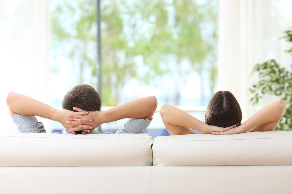 chasseur d'appartement un service exclusif aux acquéreurs