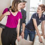 Rentabiliser votre investissement immobilier grâce à la location de courte durée
