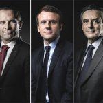 proposition immobilier présidentielle 2017