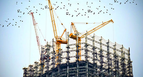 recherche murs de commerce terrains constructibles