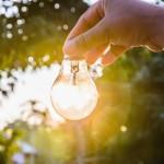 Comment faire des économies sur votre facture de gaz ou d'électricité en maîtrisant votre chauffage ?