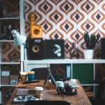 recherche bureau coworking immobilier d entreprise