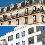 acheter ou investir dans un logement ancien ou neuf