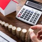 Comment déterminer le loyer de votre bien immobilier ?