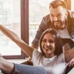 Les primo-accédants sont de retour sur le marché immobilier