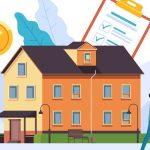 Achat immobilier erreur