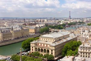 chasseur immobilier paris 1 rues de paris
