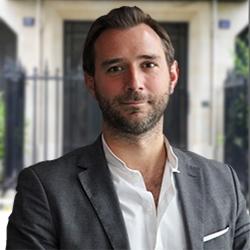 Sylvain Jallerat La bonne agence chasse immobilière